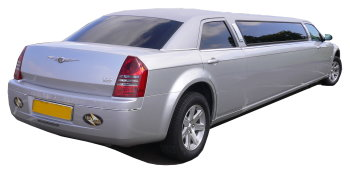 Limo hire in St. Albans? - Cars for Stars (St. Albans) offer a range of the very latest limousines for hire including Chrysler, Lincoln and Hummer limos.
